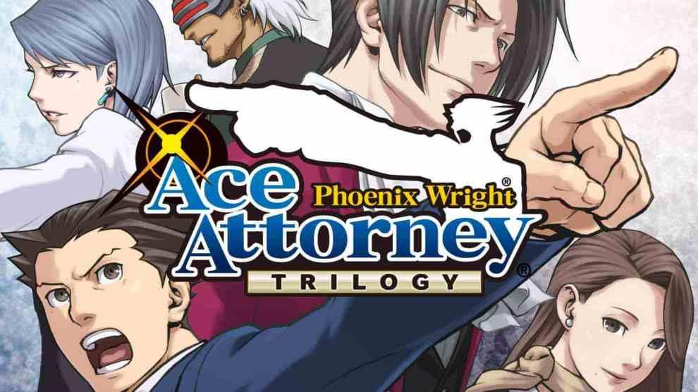 Review: Phoenix Wright Ace Attorney Trilogy, elevando a visual novel para um novo patamar 7