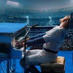 Rocketman: cinebiografia celebra altos e baixos da carreira de Elton John 4