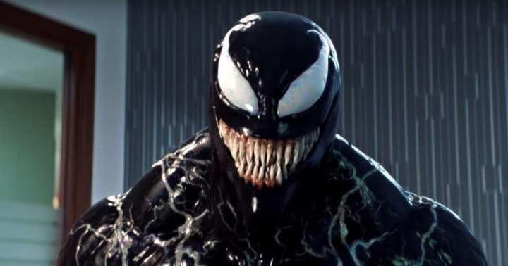 14 filmes confirmados da Marvel pós-Ultimato até o momento 11
