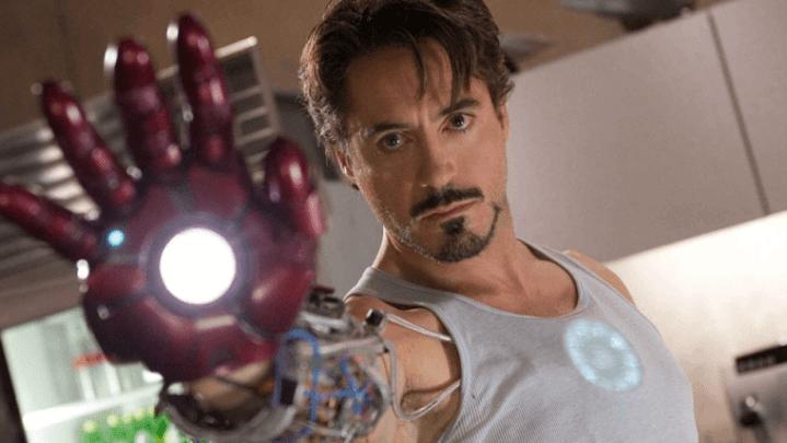 14 filmes confirmados da Marvel pós-Ultimato até o momento 14