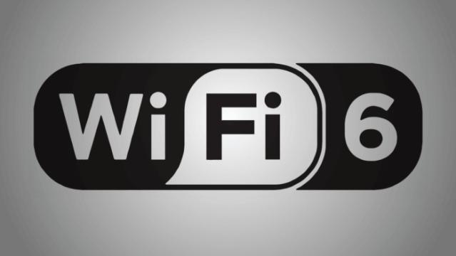 Wi-Fi 6: quais aparelhos já estão com a nova tecnologia 6