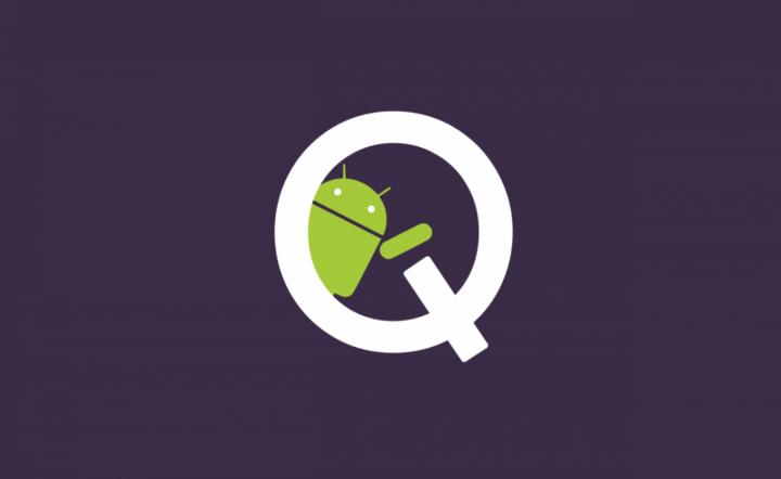 Android Q Beta disponível para Zenfone 5Z