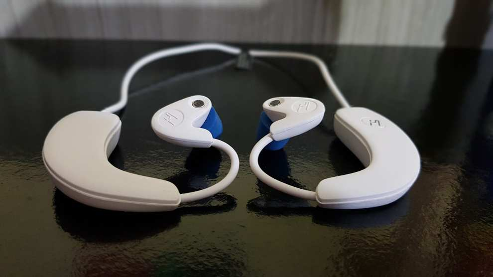 Review: Hooke Verse faz o usuário mergulhar no mundo do áudio 3D 5