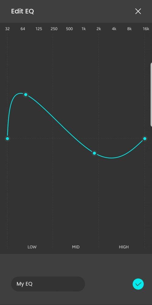 Review: Headphone AKG N700NC foca em cancelamento de ruído como diferencial 8