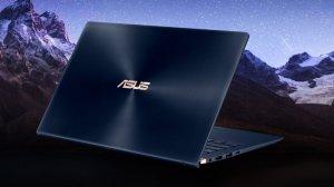 ASUS traz ZenBook Pro Duo e linha completa de Notebooks para o Brasil 6