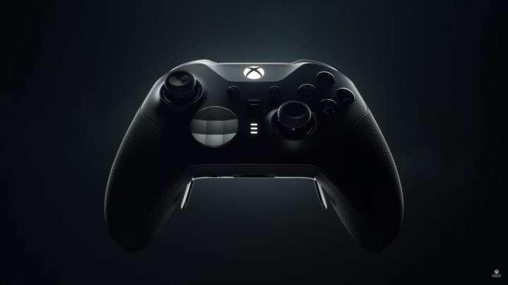 E3 2019: Microsoft, Bethesda e Devolver dominam os palcos da feira
