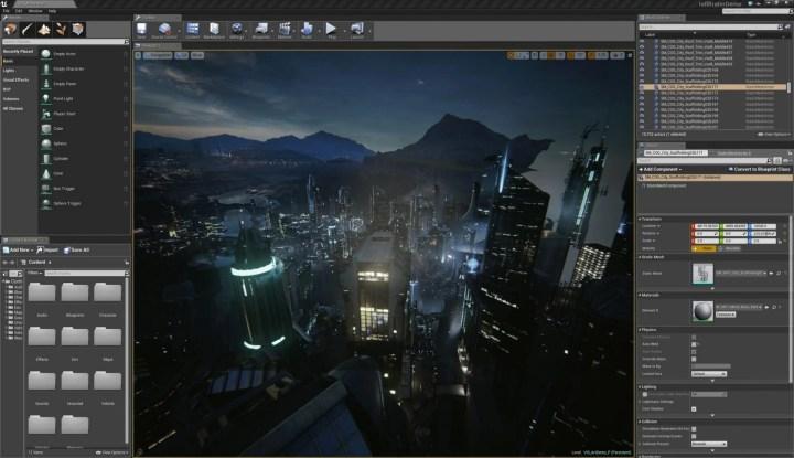 Os dois programas são compatíveis com diversas plataformas além do PC e Android, como iOS e até PS4