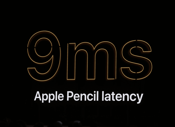 WWDC 2019: Apple anuncia o iPadOS, novo sistema operacional para iPads