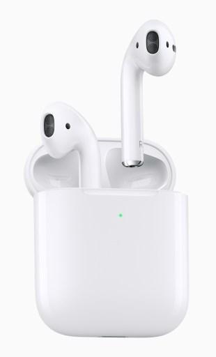 AirPods: os mais populares fones de ouvido do mundo