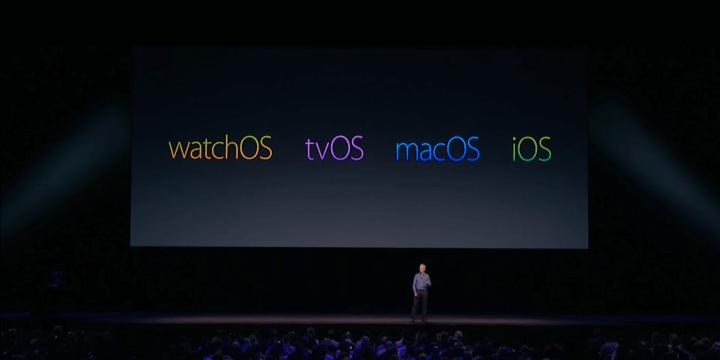 WWDC 2019: como assistir a apresentação da Apple ao vivo