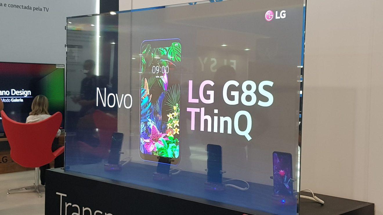 Resumão Eletrolar Show 2019: Casa Conectada é destaque e Xiaomi estreia na feira 5
