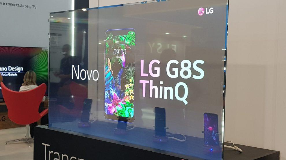Resumão Eletrolar Show 2019: Casa Conectada é destaque e Xiaomi estreia na feira 3