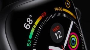 WatchOS 6: confira todas as novidades que chegam para o Apple Watch 7
