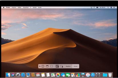 Aprenda a gravar a tela de qualquer dispositivo (Android, iOS, Windows e Mac) 19