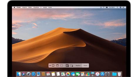 Aprenda a gravar a tela de qualquer dispositivo (Android, iOS, Windows e Mac) 11