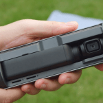 DJI Osmo Pocket destacada