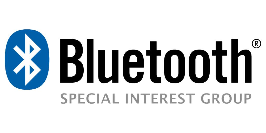 Bluetoth SIG e as novidades de áudio Bluetooth