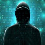 Conheça 4 dicas para proteger seu celular contra hackers e vírus 1