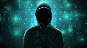 Conheça 4 dicas para proteger seu celular contra hackers e vírus 6
