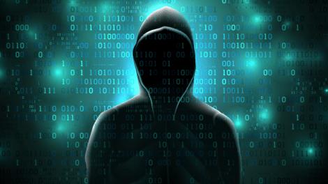 Conheça 4 dicas para proteger seu celular contra hackers e vírus 8