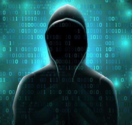 Conheça 4 dicas para proteger seu celular contra hackers e vírus 5