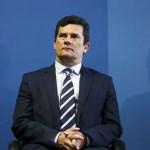 Sergio Moro: Polícia Federal prende 4 suspeitos de hackear o celular do ministro 3
