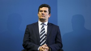 Sergio Moro: Polícia Federal prende 4 suspeitos de hackear o celular do ministro 8