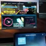 Saiba como jogar todos os seus games do Steam no smartphone 1