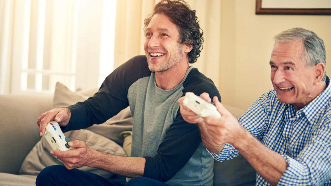 Dia dos Pais: confira os melhores presentes tech para o seu pai 3