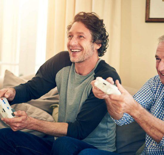 Dia dos Pais: confira os melhores presentes tech para o seu pai 6