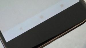 O que é o efeito Burn in nos smartphones e como evitar 8