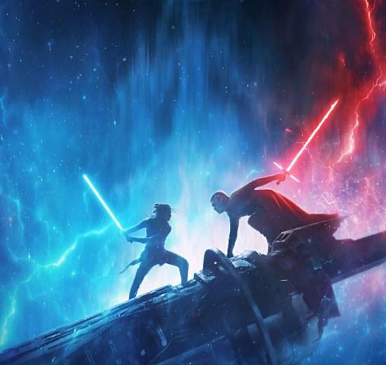 Star Wars arrasa na Disney D23 2019: confira o resumão e trailers do evento 8