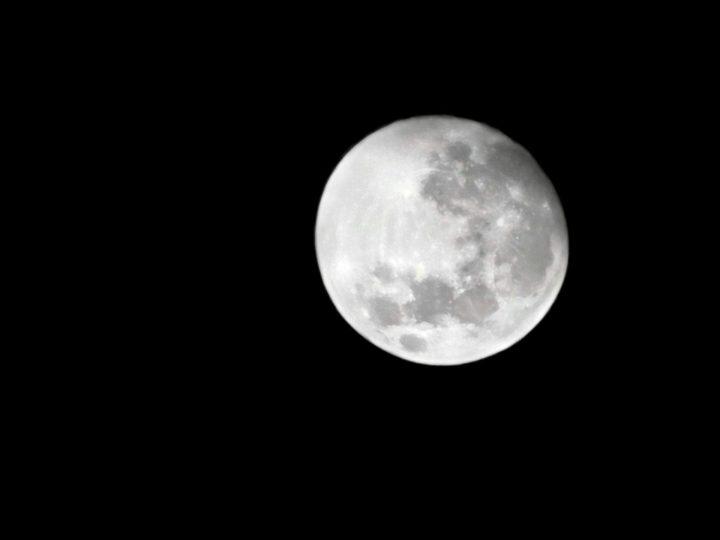 Modo Lua