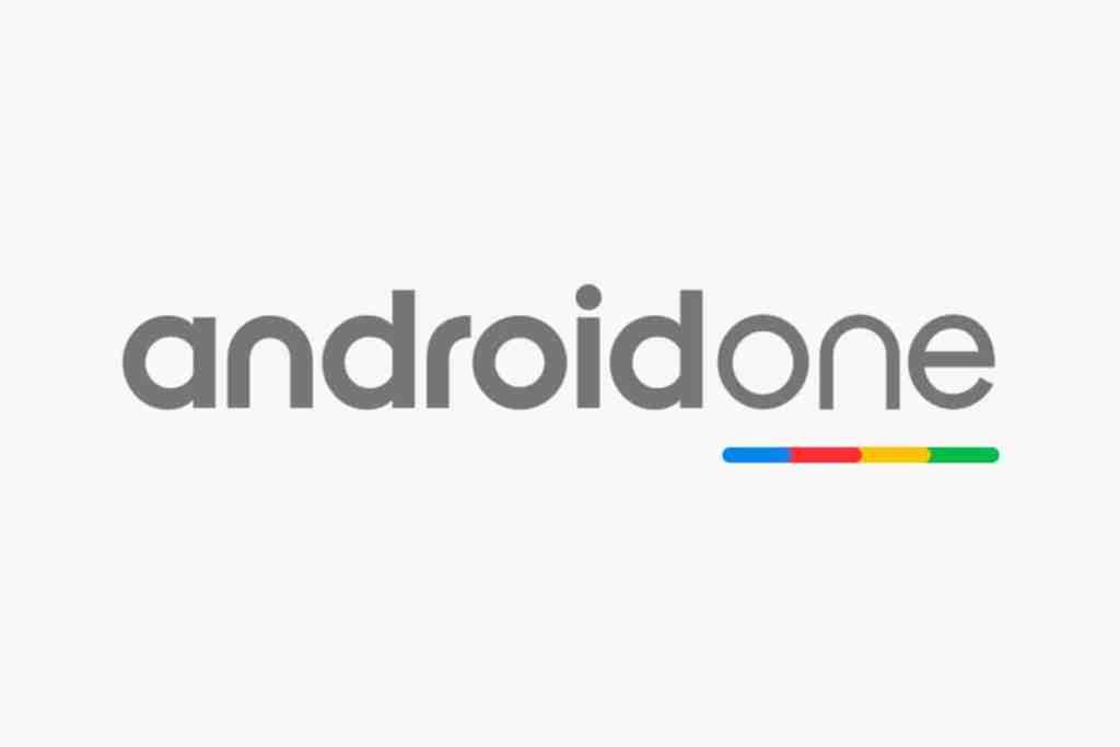 Android One  no One Vision