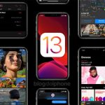iOS 13: saiba como preparar seu iPhone para a atualização 1