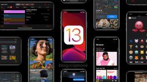 iOS 13: saiba como preparar seu iPhone para a atualização 6