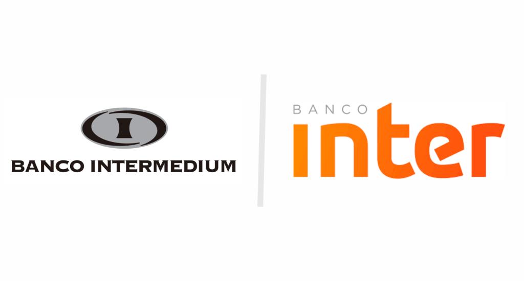O Banco Inter teve sua popularidade reduzida após um problema de vazamento de dados.