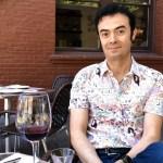 Orkut é bloqueado no Tinder, reclama no Twitter e pede ajuda aos brasileiros 4