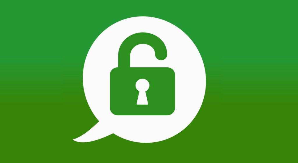 O método mais comum é pedindo o código de autenticação para a vítima