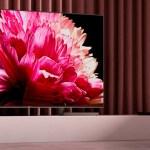 Sony renova TVs XBR 4K no Brasil por até R$ 36 mil; conheça 5