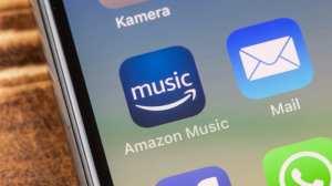 Amazon Music é lançado no Brasil com mais de 50 milhões de faixas 4