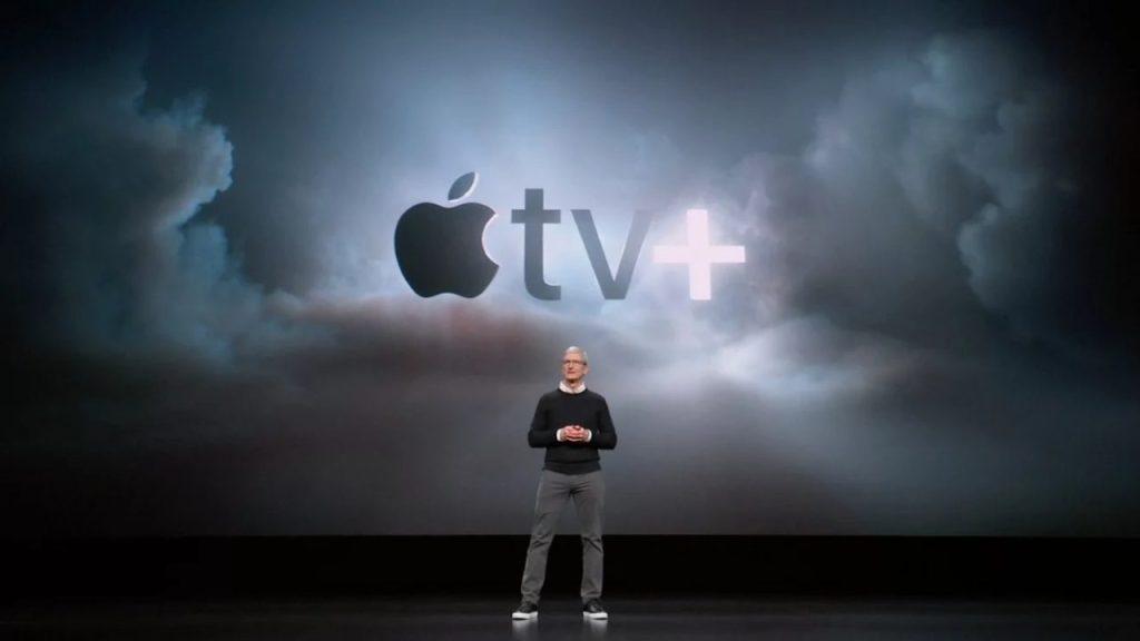 iPhone 11: como assistir ao evento de lançamento da Apple 6