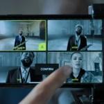 Gravações múltiplas simultâneas do iPhone 11 também funcionará com o iPhone XS e XS Max 6