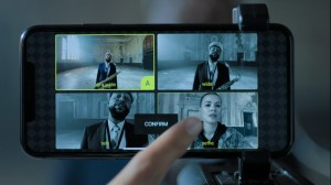 Gravações múltiplas simultâneas do iPhone 11 também funcionará com o iPhone XS e XS Max 10