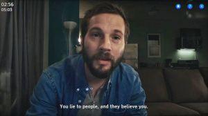 Review: Telling Lies e o papel do jogador como detetive em 2019 12