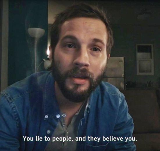 Review: Telling Lies e o papel do jogador como detetive em 2019 3