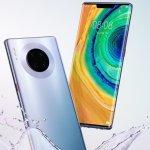 Huawei anuncia Mate 30 e Mate 30 Pro; confira os detalhes 2