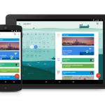 Saiba como compartilhar o Google Agenda com outras pessoas 5