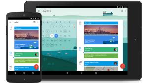 Saiba como compartilhar o Google Agenda com outras pessoas 10