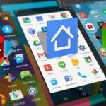Os 5 melhores launchers para mudar a cara do seu Android 3